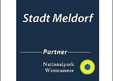 Nationalparkpartnerin seit 2010