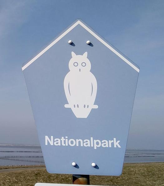 Nordsee & Nationalpark Wattenmeer in Dithmarschen