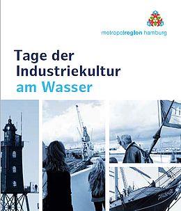 Tage der Industriekultur